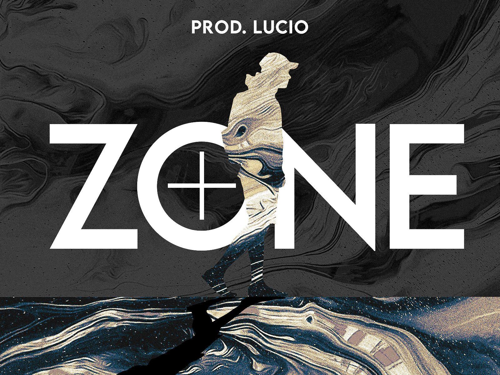 Prod. Lucio Zone feat. Amvis
